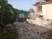Casa Independiente en Monterrey, San Miguel del Padrón, La Habana 7