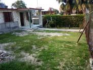 Casa Independiente en Monterrey, San Miguel del Padrón, La Habana 11