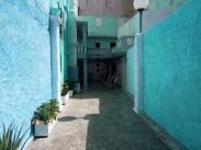 Casa en Colón, Centro Habana, La Habana 18