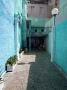 Casa en Colón, Centro Habana, La Habana 19