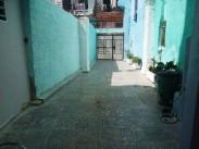 Casa en Colón, Centro Habana, La Habana 23