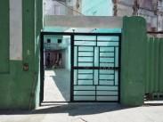 Casa en Colón, Centro Habana, La Habana 27