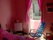 Apartamento en Dragones, Centro Habana, La Habana 13