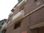 Apartamento en Dragones, Centro Habana, La Habana 5