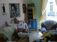 Apartamento en Dragones, Centro Habana, La Habana 17