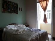 Apartamento en Dragones, Centro Habana, La Habana 4