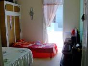 Apartamento en Dragones, Centro Habana, La Habana 14