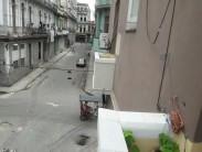 Apartamento en Dragones, Centro Habana, La Habana 2
