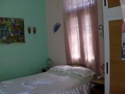 Apartamento en Dragones, Centro Habana, La Habana 16