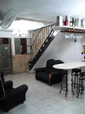 Casa en Plaza Vieja, Habana Vieja, La Habana
