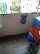 Apartamento en Altahabana, Boyeros, La Habana 4