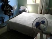 Apartamento en Altahabana, Boyeros, La Habana 2
