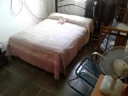 Apartamento en Altahabana, Boyeros, La Habana 9