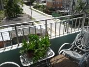 Apartamento en Altahabana, Boyeros, La Habana 11