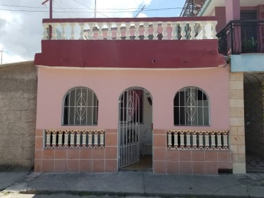 Casa en Playa, Matanzas, Matanzas