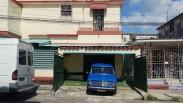 Casa Independiente en Víbora, Diez de Octubre, La Habana 30