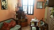 Casa Independiente en Víbora, Diez de Octubre, La Habana 9
