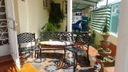 Casa Independiente en Víbora, Diez de Octubre, La Habana 25