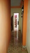 Casa Independiente en Víbora, Diez de Octubre, La Habana 12