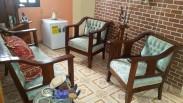 Casa Independiente en Víbora, Diez de Octubre, La Habana 8