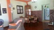 Casa Independiente en Víbora, Diez de Octubre, La Habana 23