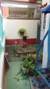Casa Independiente en Víbora, Diez de Octubre, La Habana 27