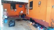 Casa Independiente en Víbora, Diez de Octubre, La Habana 29