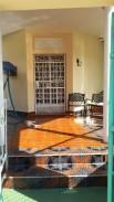 Casa Independiente en Víbora, Diez de Octubre, La Habana 26