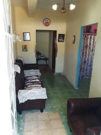 Casa Independiente en Ampliación de San Matías, San Miguel del Padrón, La Habana