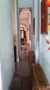Colonial en Santos Suárez, Diez de Octubre, La Habana 13