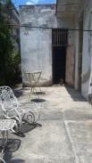 Colonial en Santos Suárez, Diez de Octubre, La Habana 8