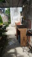 Colonial en Santos Suárez, Diez de Octubre, La Habana 10