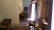 Colonial en Santos Suárez, Diez de Octubre, La Habana 38