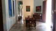Colonial en Santos Suárez, Diez de Octubre, La Habana 36