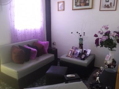 Apartment in Coco Solo, Marianao, La Habana