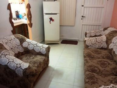 Apartamento en Santa Amalia, Arroyo Naranjo, La Habana