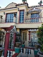 Independent House in San José de las Lajas, Mayabeque 1