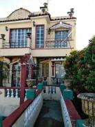 Independent House in San José de las Lajas, Mayabeque 2