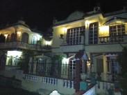 Independent House in San José de las Lajas, Mayabeque 5