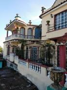 Independent House in San José de las Lajas, Mayabeque 6