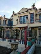 Independent House in San José de las Lajas, Mayabeque