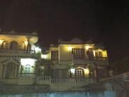 Independent House in San José de las Lajas, Mayabeque 4