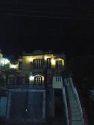 Independent House in San José de las Lajas, Mayabeque 3