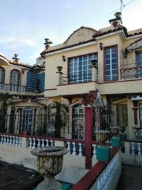 Casa Independiente en San José de las Lajas, Mayabeque