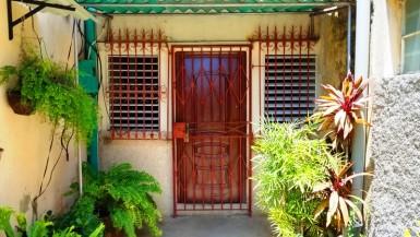 Apartment in Alturas de la Salle, Marianao, La Habana