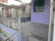 Biplanta en Roble, Guanabacoa, La Habana 2