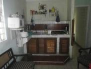 Biplanta en Roble, Guanabacoa, La Habana 21