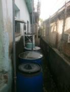 Biplanta en Roble, Guanabacoa, La Habana 10