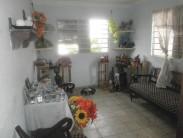 Biplanta en Roble, Guanabacoa, La Habana 20