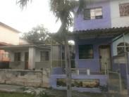 Biplanta en Roble, Guanabacoa, La Habana 1